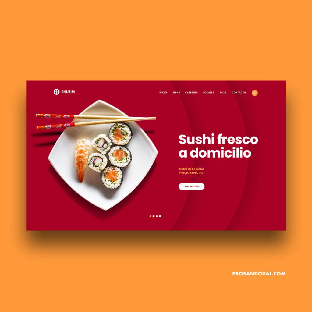 Diseno-pagina-web-login-prosandoval