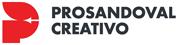 my prosandoval-logotipo-web-2020