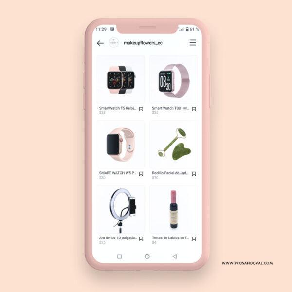 Catalogo-virtual-de-productos-negocios-tienda-facebook
