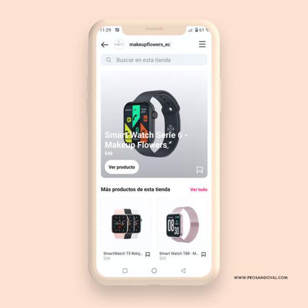 Catalogo-virtual-de-productos-negocios-tienda-instagram-shopping